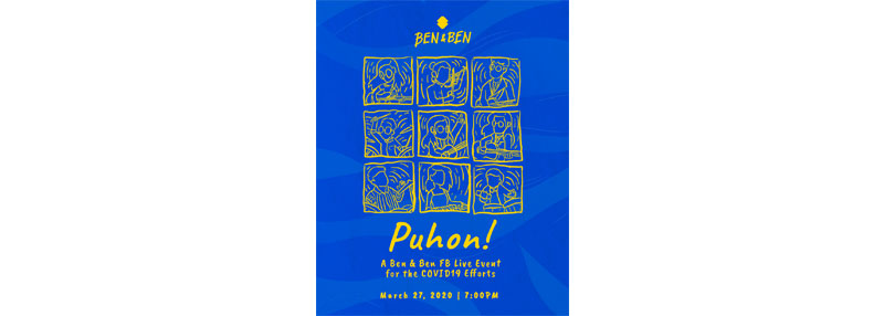 Puhon_Poster