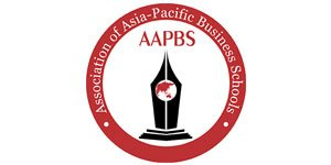 Association of Asian-Pacific of Business School