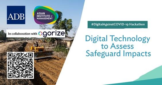 Digital Technology to Assess Safeguard Impacts