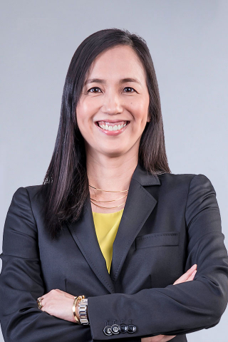 Ms. Ma.Theresa P. Mañalac