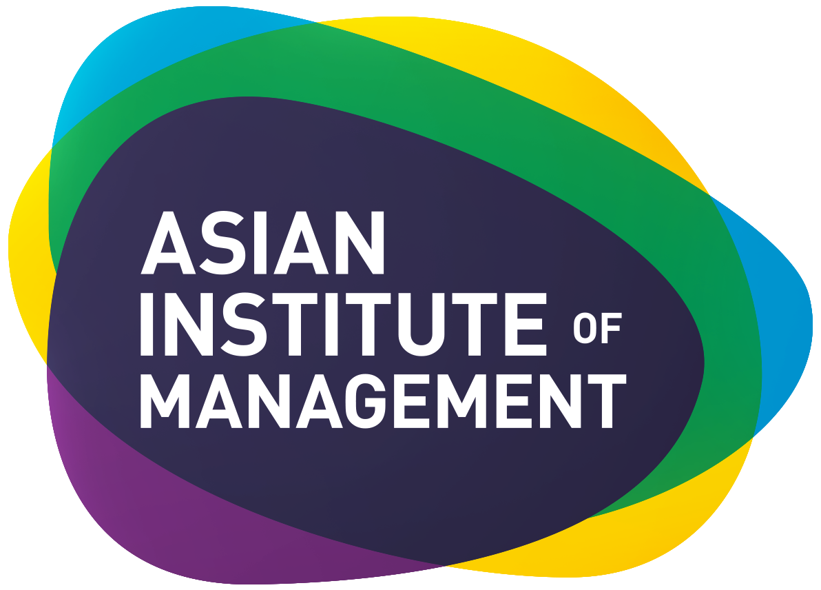 Master in Development Management | Asian Institute of Management